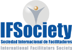 IFSociety_logo-2008.png