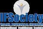 IFSociety_logo-2008.png