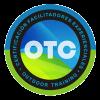 otc_certificacion_faciltadores_aprendizaje_experiencial-CHICO.png